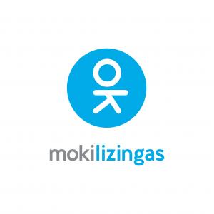 lizingas